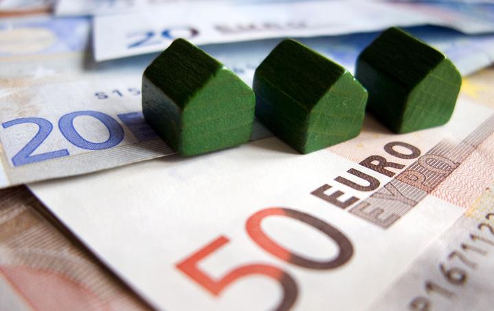 Hypotheekrenteaftrek nieuws