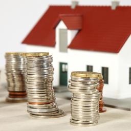 'Meer huurwoningen middeninkomens'